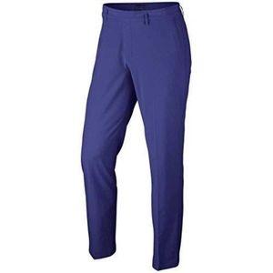 NIKE Men's Flex Hybrid Golf Pants 32/32